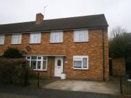 2 bedroom Ground Maisonette in Uxbridge, Middlesex