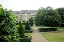 Apartment for sale in West Drayton, Middlesex.