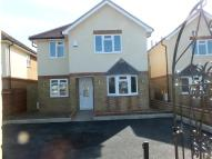 4 bedroom new home in Hillingdon, Middlesex