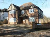 Detached property in Hillingdon, Middlesex