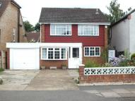 4 bedroom Detached home for sale in Hillingdon, Middlesex