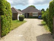 4 bedroom Detached Bungalow in Ickenham, Middlesex