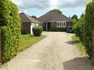 4 bedroom Detached Bungalow in Ickenham, Middlesex