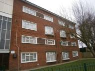 Maisonette in West Drayton, Middlesex