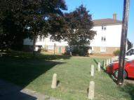2 bedroom Flat for sale in West Drayton, Middlesex