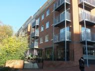 Apartment for sale in Uxbridge, Middlesex