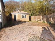 Detached Bungalow for sale in Pinner, Middlesex