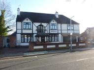 Uxbridge Detached property for sale