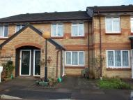 Retirement Property for sale in Hillingdon, Middlesex