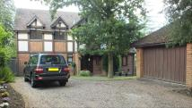 5 bed Detached home for sale in Ickenham, Middlesex