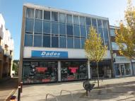 8 bed Shop in West Drayton High Street