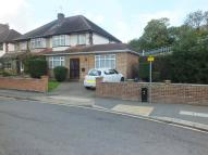 3 bedroom semi detached property in North Uxbridge, Middlesex