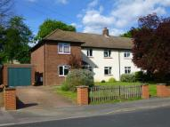 4 bed semi detached property for sale in Ickenham, Middlesex