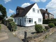 Ruislip Detached house for sale