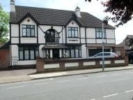 8 bedroom Detached home for sale in Uxbridge, Middlesex