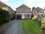4 bedroom Detached home in Higher Denham, Bucks