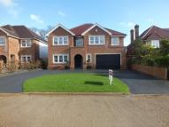 Ickenham new house for sale