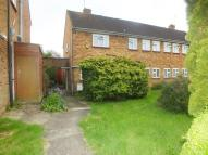 2 bedroom Maisonette in Hillingdon, Middlesex