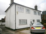 2 bed Ground Maisonette in Hillingdon, Middlesex