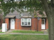 Yiewsley Terraced house for sale