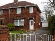 3 bedroom semi detached property in Hatfield Lane, Armthorpe...