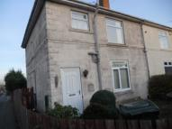 3 bedroom semi detached house to rent in Smith Street, Balby...