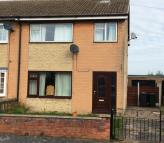 3 bedroom semi detached house to rent in Fernbank Drive...