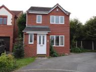 Harewood Court Detached property to rent
