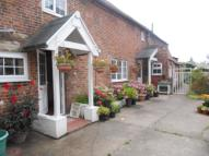 Cottage to rent in Highfield Cottage Main...