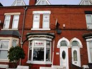 4 bedroom Terraced home in Carr House Road...