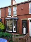 3 bedroom Terraced property in Holywell Lane...