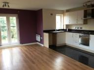 Grangefield Court Flat to rent