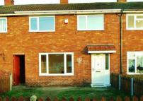 3 bed Terraced house in Fenland Road, Thorne, DN8