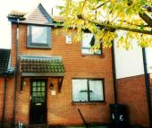 2 bedroom Town House to rent in Widford Green, Dunscroft...