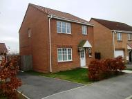 3 bedroom Detached property in Champany Fields...