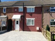 Terraced home in Shildon Grove, Moorends...