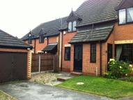 2 bedroom semi detached house to rent in Idle Court, Bawtry, DN10