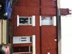 2 bed Terraced home in GLADSTONE ROAD...