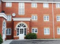 Flat to rent in SARGESON ROAD, Doncaster...
