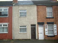 Terraced house in DODSWORTH STREET...