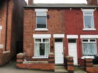 3 bedroom semi detached house in York Street, Mexborough...