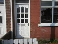 2 bed Terraced home to rent in VICTORIA ROAD, Doncaster...