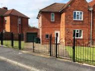 semi detached property to rent in PEMBROKE AVENUE...