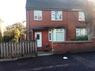 semi detached property to rent in Sycamore Road...