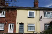Terraced house to rent in The Roothings, Heybridge