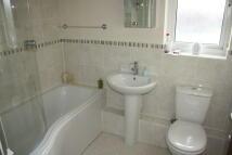 2 bedroom Apartment in Littlecroft...