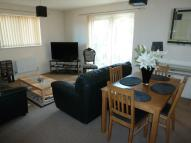 Apartment to rent in Crosse Courts, Basildon