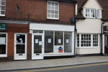 property to rent in High Street, Maldon