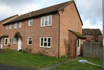 End of Terrace property in Rowan Drive, Heybridge