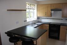 1 bed Ground Flat in Shearers Way, Boreham